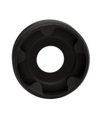 9mm-front-cap