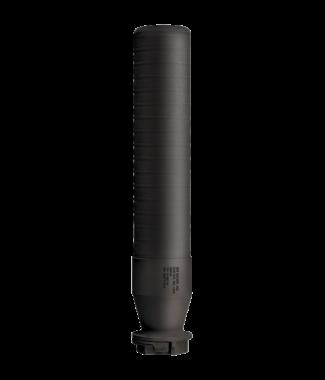 srd338ti-qd