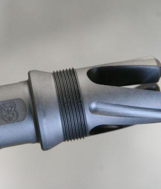 tbac-flash-hider-223