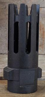 7-62-flash-hider