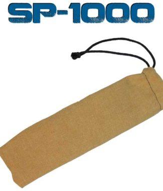 sp-1000_3