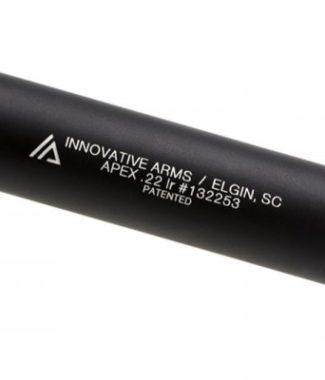 apex11-600x400
